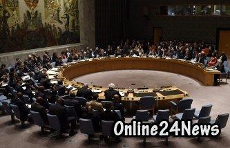 ШОС надеется, что с Ирана снимут санкции