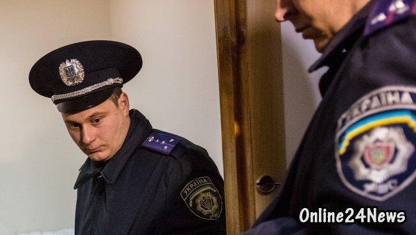 Руководитель Нацполиции: «Воры взаконе» представляют интересы ФСБ вУкраинском государстве
