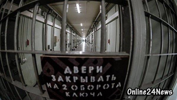 Топ-менеджера «Лаборатории Касперского» подозревают вгосизмене
