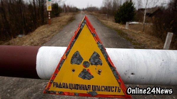 В Беларуси упразднили охранную зону вокруг созданного после чернобыльской трагедии заповедника