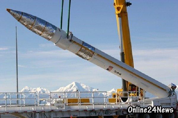 США продадут Японии ракеты-перехватчики на $133 млн