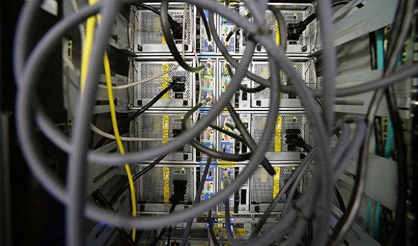 Хакеры атаковали оборонные предприятия РФ