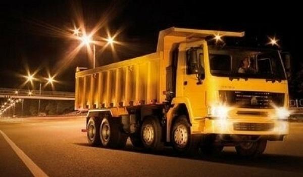 Компания Bel Trading & Consulting Ltd поставляет грузовую автомобильную технику HOWO