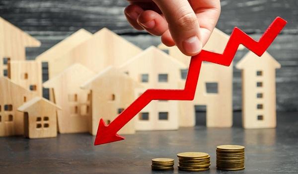 Клиенты Сбербанка смогут получить ипотеку по льготному тарифу