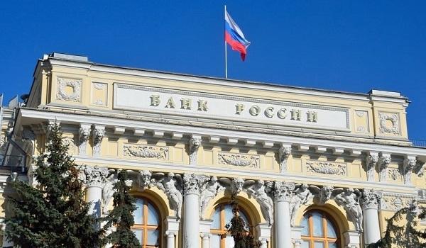 Более 80 млрд. помощи бизнесу и снижение ключевой ставки в ждут в июне россиян