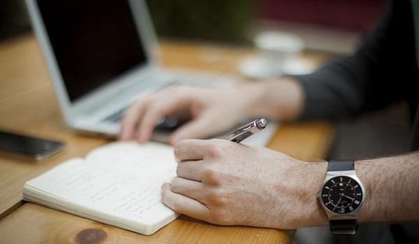 Trud.com запустил функционал для публикации вакансий. Бесплатная услуга для работодателей