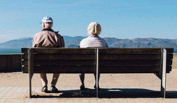 Работающим пенсионерам не вернут индексацию