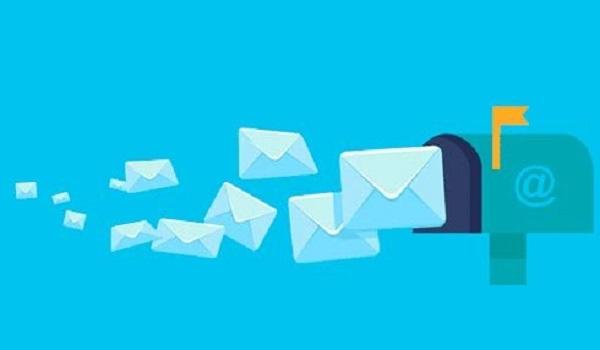 Email-маркетинг для малого бизнеса: особенности сервисов почтовых рассылок