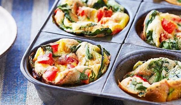 Доставка еды с YAMDIET - это залог вашего здоровья