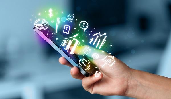 Полезные приложения для смартфонов и планшетов на платформе Android