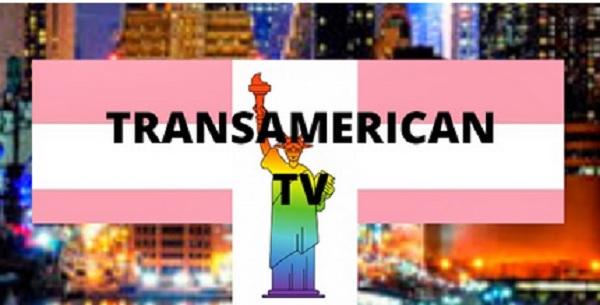 TRANSAMERICAN TV – канал Скарлетт Охременко
