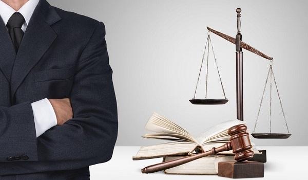 Адвокат, работающий на результат