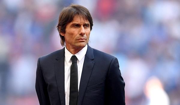 Тренер «Интера» обманут в Лондоне. Он потерял 30 миллионов евро