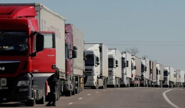 Что учесть при перевозке крупногабаритных грузов по России