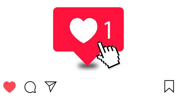 Для чего и как накручивают лайки в социальной сети Instagram