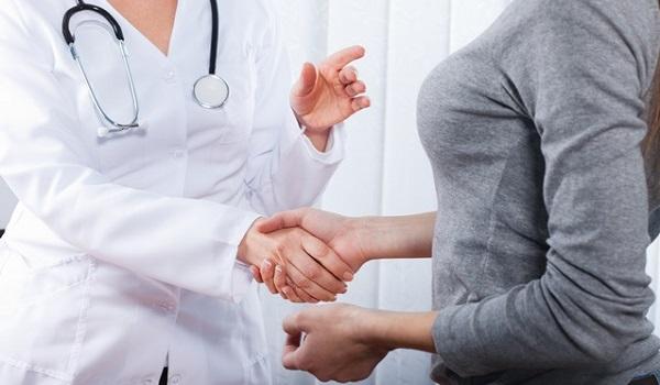 Почему важно регулярно посещать маммолога и когда это делать