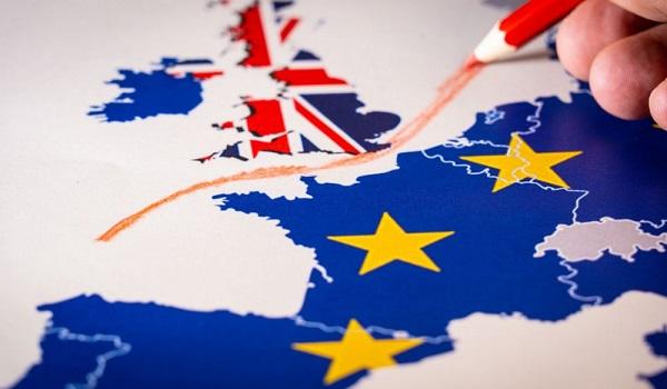 Brexit: британские законодатели согласовали сделку по нарушению международного права