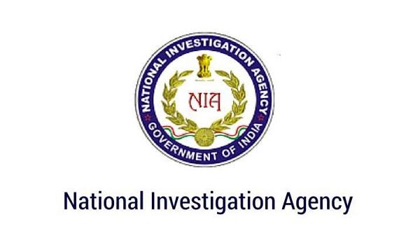 Индия арестовала 9 подозреваемых террористов