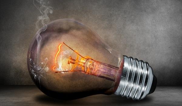 В России может серьезно подорожать электроэнергия