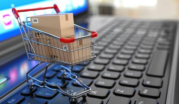 15 октября в столице пройдет XVI конференция по онлайн-продажам «Электронная торговля-2020»