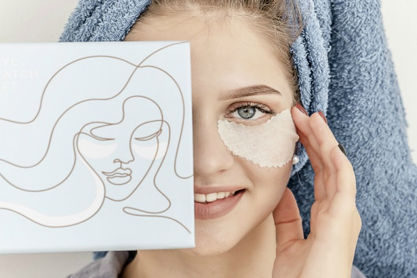 Почему натуральная косметика лучше, чем синтетическая