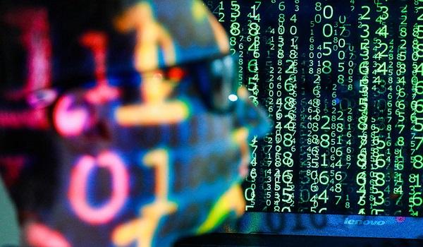 Американские спецслужбы уверены в кибератаке на правительство США