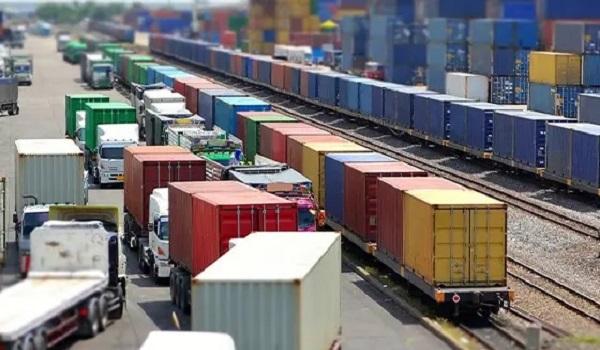 Оказание услуг железнодорожных перевозок грузов в Москве