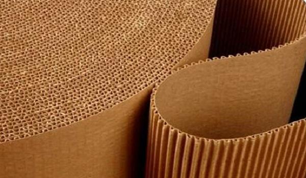 О преимуществах гофрированного картона