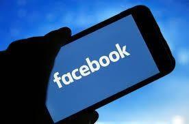 Лучшие психологические приемы для построения эффективной рекламной кампании в Фейсбук