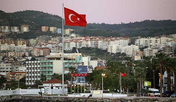 Что можно прикупить из недвижимости в Турции