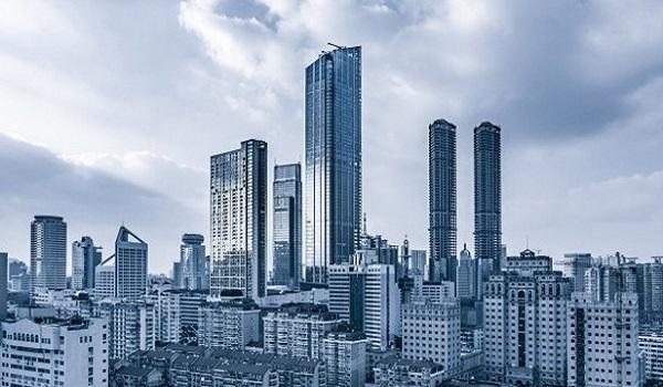 Рынок офисной недвижимости в 2021 году