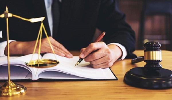 Юридический щит от компании «Центр корпоративных решений»
