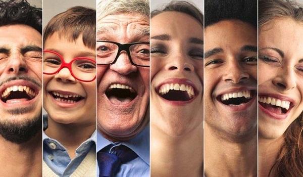 Стоматология: фабрика по возврату утраченной уверенности