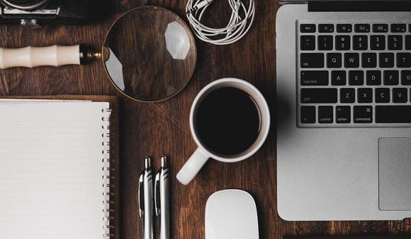 Особенности обучения онлайн