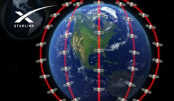 Подключение быстрого интернета на дачном участке