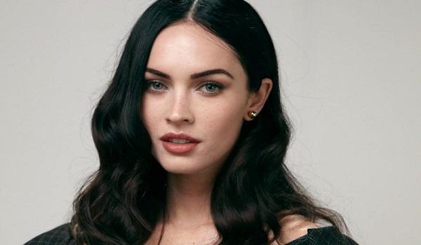 Как сделать макияж в стиле Меган Фокс: советы профессионалов