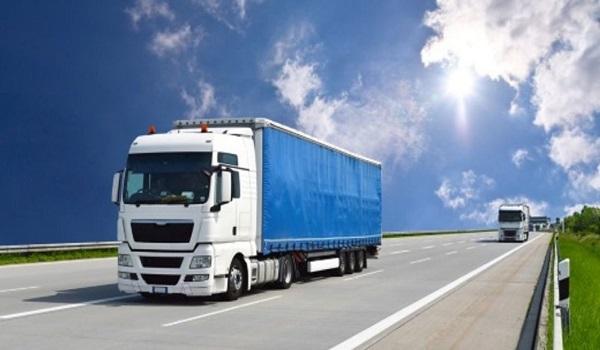 По каким параметрам выбирать транспортную компанию для перевозки сборных гр ...