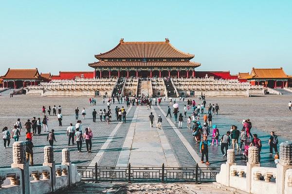 Медики нашли новый очаг заражения COVID-19 в Китае