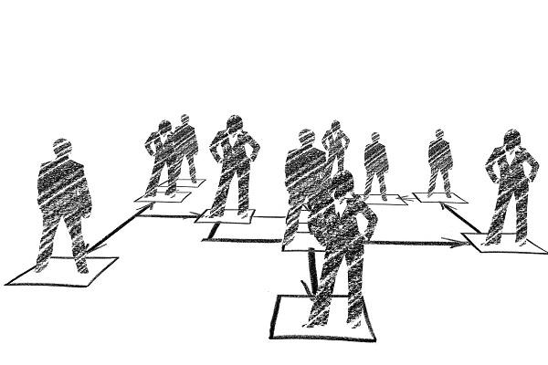 Как оптимизировать управление персоналом на любом предприятии